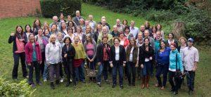 InspiCamp 2016, Bonn