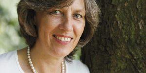 Naturheilpraxis Monika Glausch