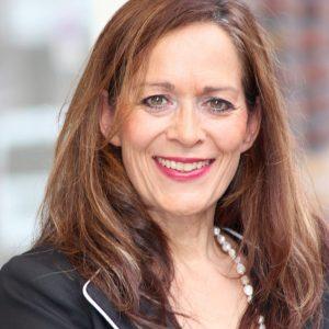 Eva Klinkhammer